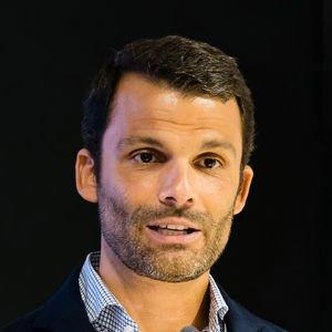 Miguel Moreira Rato