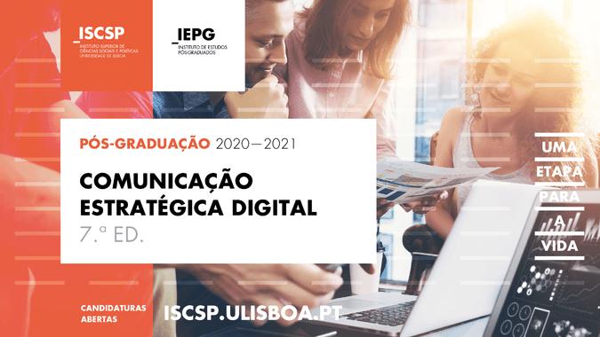 iscsp-ulisboa_pg_comunicacao_estrategica_digital_7a_edicao