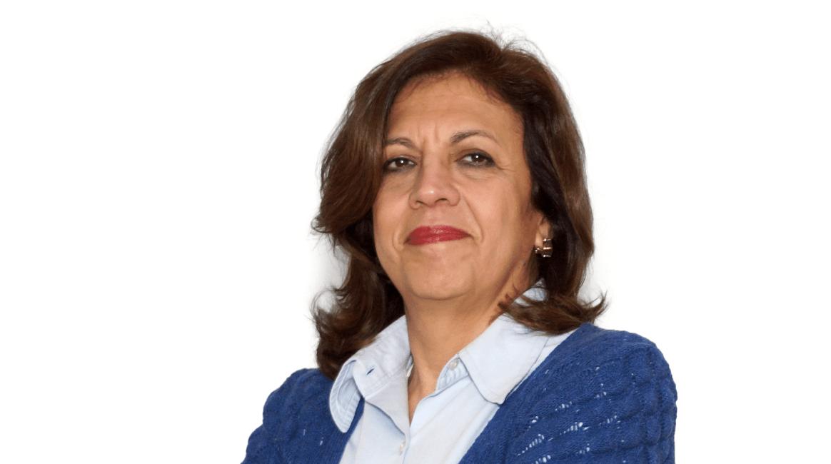 Professora do ISCSP integra Conselho de Administração da A3ES