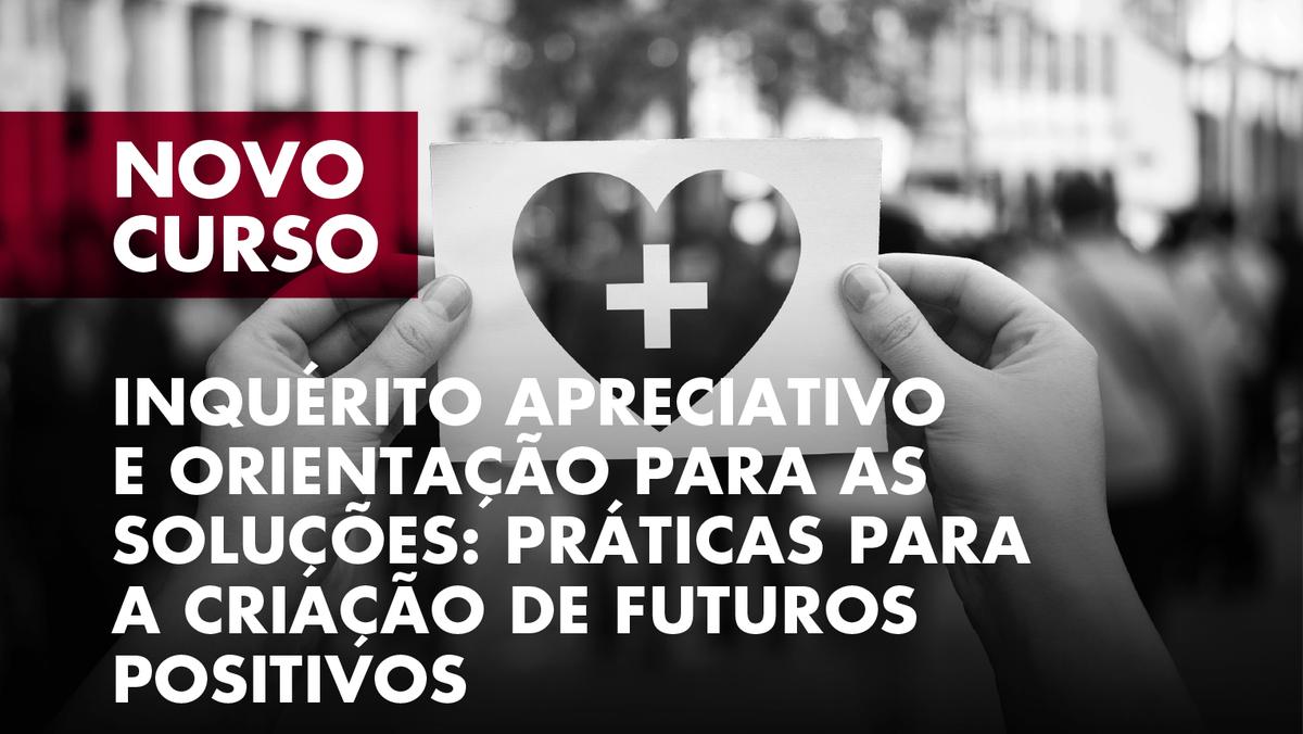 """Estão abertas as candidaturas ao Curso de Formação Especializada """"Inqu&eac"""