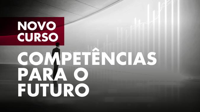 """Instituto de Formação e Consultoria do ISCSP apresenta novo curso """"Competên"""