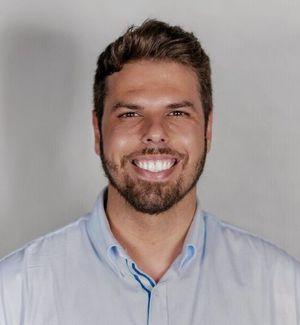 David Mourão
