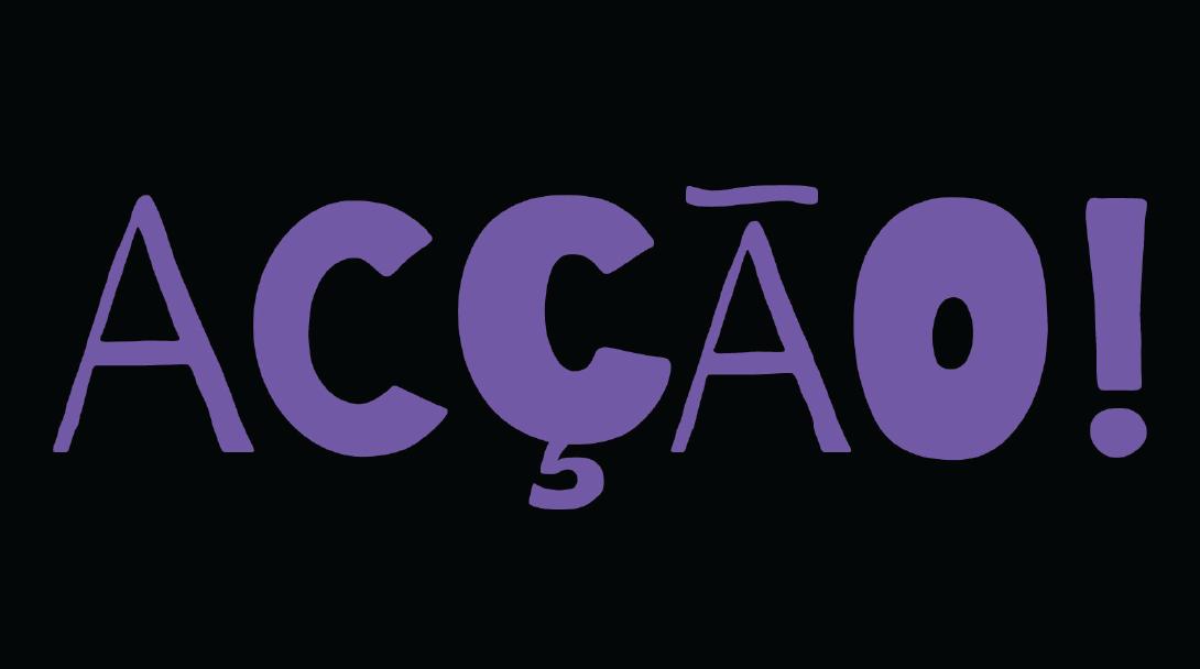 Projeto W@ARCH.PT (CIEG/ISCSP) organiza V Congresso Internacional Arquitetura e Género