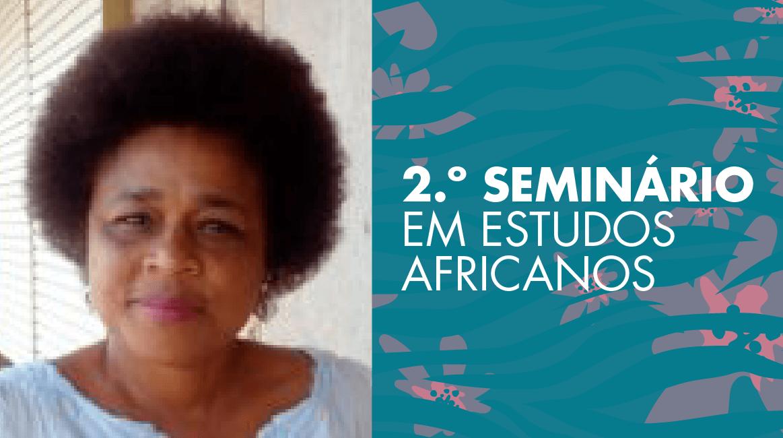 ISCSP organiza segunda edição do Seminário em Estudos Africanos