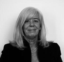 Cristina Montalvão Sarmento