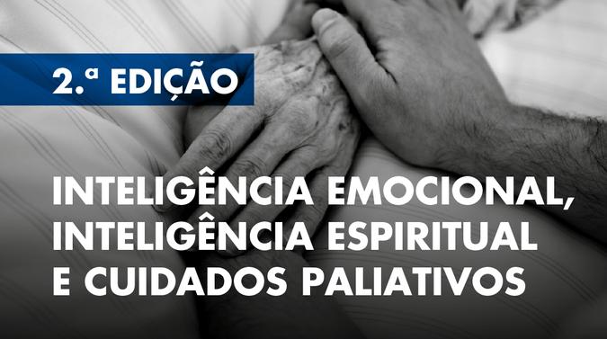 """Nova edição do Curso de Formação Especializada """"Inteligência"""