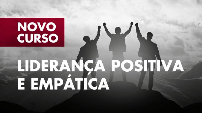 """Candidaturas abertas para o novo curso do ISCSP-IFOR """"Liderança Positiva e Empáti"""