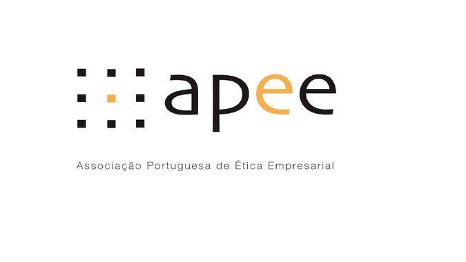 Este curso conta com a colaboração da Associação Portuguesa de Ét